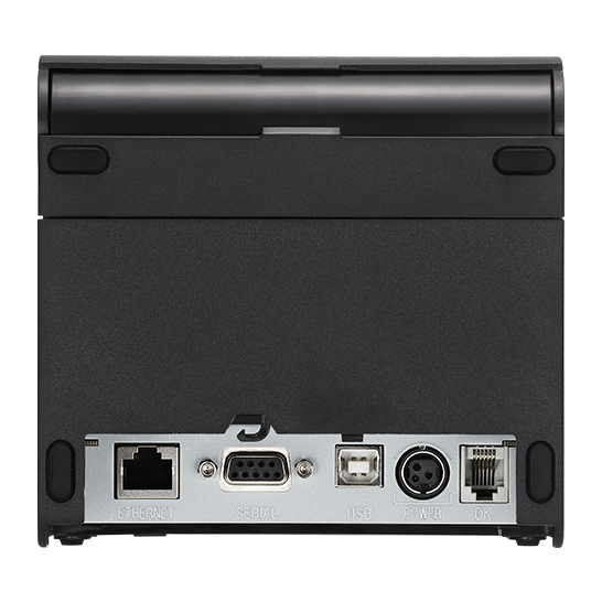 MÁY IN HÓA ĐƠN BIXOLON SRP E302 (USB + LAN)