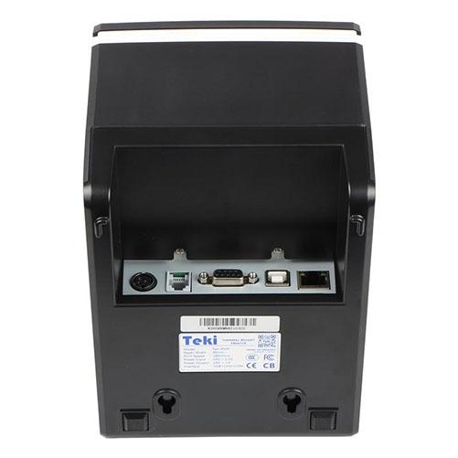 Máy in hóa đơn TEKI 8500