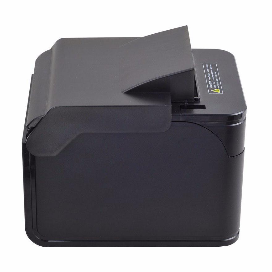 Máy in hóa đơn Teki 8900