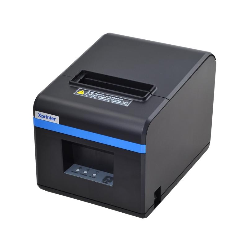 Máy in bill Xprinter N200