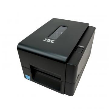 MÁY IN MÃ VẠCH TSC TE310 (USB+LAN)