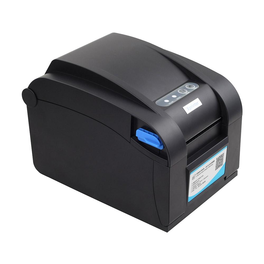 xprinter xp 350bm
